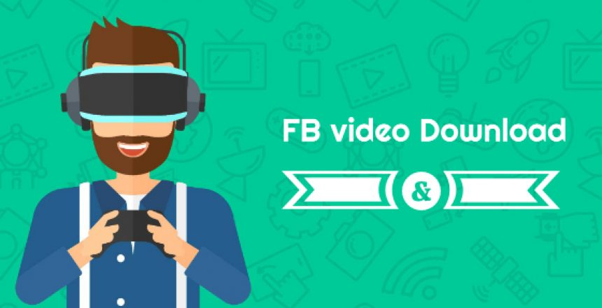 fb download video online